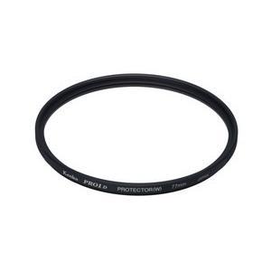 Kenko 40.5mm レンズフィルター PRO1D プロテクター レンズ保護用薄枠 240519 40.5SPR01D ケンコー|denkichiweb
