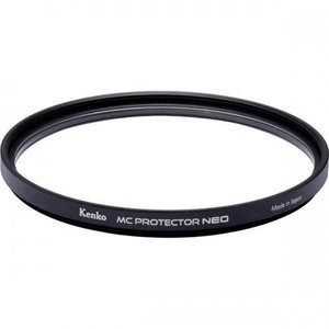 Kenko 40.5mm 40.5S MCプロテクター NEO ケンコー|denkichiweb