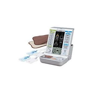 OMRON 電気治療器 HV-F5200 オムロン