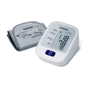 OMRON 上腕式血圧計 HEM-7120 オムロン