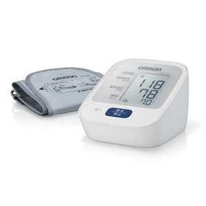OMRON 上腕式血圧計 HEM-7122 オムロン デンキチWEB PayPayモール店