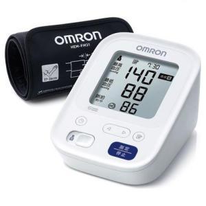 オムロン OMRON 上腕式血圧計 HCR-7202 デンキチWEB PayPayモール店