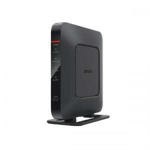 BUFFALO Wi-Fi無線LANルーター 親機 11ac ac2600 1733+800Mbps デュアルバンド WSR-2533DHPL バッファロー|denkichiweb