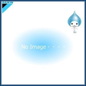 ダイキン 別売部品 ハウジングエアコン用 内受電キット BER125B4|denking