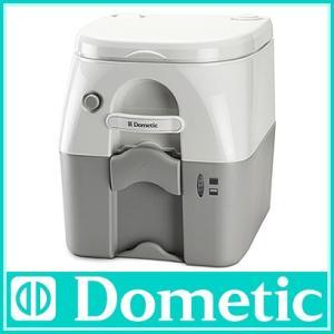 Dometic ドメティック ポータブルトイレ Toilet 976 denking