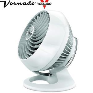 VORNADO ボルネード Model 360-JP ホワイト エアー・サーキュレーター・モダン|denking