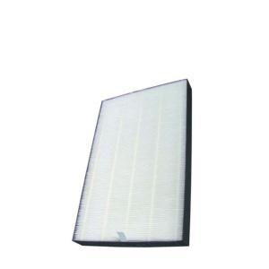 ダイキン 別売部品 空気清浄機交換用フィルター 集塵フィルター KAFP017B4|denking