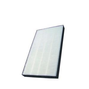 ダイキン 別売部品 空気清浄機交換用フィルター 集塵フィルタ KAFP029A4|denking