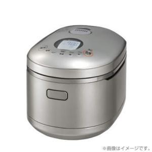リンナイ ガス炊飯器 直火匠 RR-055MST2(PS)・都市ガス用(12A・13A用) 5.5合炊き タイマー・ジャー機能付
