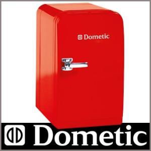 Dometic ドメティック 2WAY ミニ温冷庫 F05-RD denking