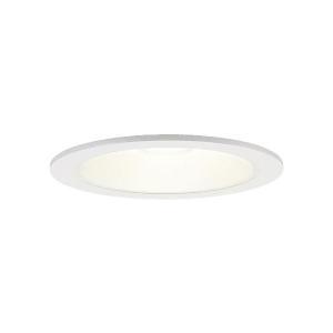 パナソニック「LGD1200LLB1」LEDダウンライト【電球色】埋込穴125パイ/LED交換不可/調光可・ライコン別売 でんきの王様