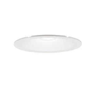 パナソニック「LSEB5612LE1」LEDダウンライト【昼白色】埋込穴150パイ<拡散/調光不可/LED交換不可>【要工事】LED照明 でんきの王様