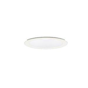 パナソニック「LSEB9500LE1」LEDダウンライト【昼白色】埋込穴100パイ<拡散/調光不可/...
