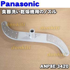 適用機種:national Panasonic  NP-P60X1P1、NP-P60X1P1AA