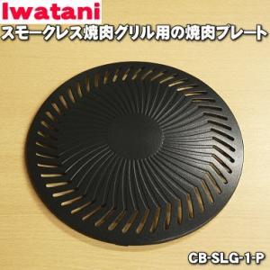 適用機種:Iwatani  CB-SLG-1