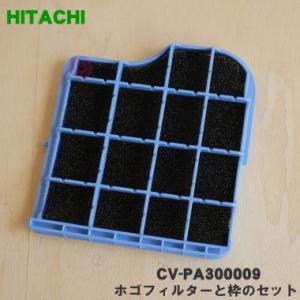 適用機種:  CV-PU300、CV-PU20、CV-PU10、CV-P105E8、CV-PW300...