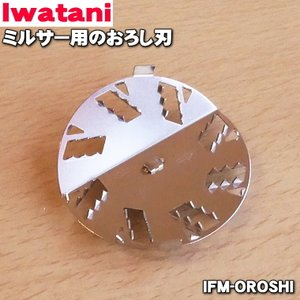 適用機種:Iwatani  IFM-710