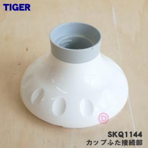 適用機種:TIGER  SKQ-G200W