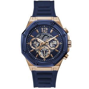 新品 GUESS ゲス 腕時計 GW0263G2 メンズ クオーツ 正規品 [在庫あり][即納可]|denkizoku