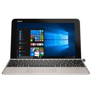 新品 ASUS TransBook Mini T103HAF-LTE SIMフリー[10.1インチ/Atom x5-Z8350/ストレージ容量128GB/メモリ4GB/Office 付属/Windows 10/スレートグレー][在庫あり] denkizoku