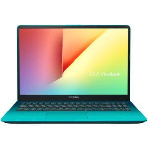 新品 ASUS VivoBook S15 S530UA-BQ328TS[15.6インチ/Core i5 8250U/1TB HDD+16GB Optaneメモリ/メモリ8GB/Office 付き/Windows 10/指紋認証][在庫あり][即納可]|denkizoku