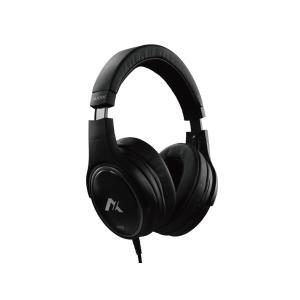 新品 AUDIX A152  密閉型ヘッドホン [在庫あり][即納可]|denkizoku