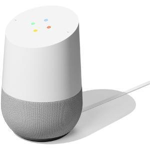新品 Google グーグル GA3A00538A16 [スマートスピーカー Google Home...
