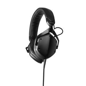 新品 V-MODA ブイモーダ M-200 [Monitor Headphone][在庫あり][即納可]|denkizoku