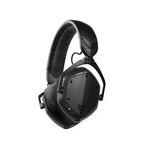 新品 v-moda Crossfade II Wireless Codex Edition XFBT2A-MBLACK [MATTE BLACK][在庫あり][即納可]|denkizoku