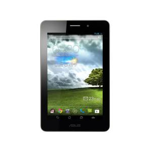 新品 ASUS Fonepad ME371MG ME371-GY08 SIMフリー[在庫あり][即納可] denkizoku