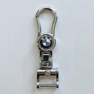 BMW キーホルダー 車のキーチェーン亜鉛合金金属 キーリングアクセサリー [在庫あり][即納可]|denkizoku