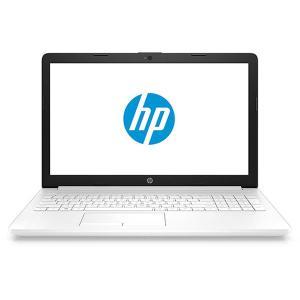 新品 HP 15-db G1モデル 6MY34PA-AAAA[15.6インチ/AMD A6-9225/HDD容量1TB/メモリ 8GB/Office 付属/DVDドライブ/Windows 10/ピュアホワイト][在庫あり][即納可]|denkizoku