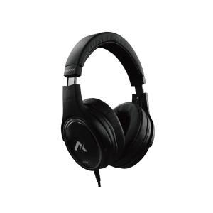 新品 AUDIX A150 [ヘッドホン][在庫あり][即納可]|denkizoku