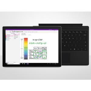 新品 マイクロソフト Surface Pro 7 タイプカバー同梱 QWU-00006[12.3インチ/Core i5 1035G4/SSD 128GB/メモリ8GB/Windows 10/Office 付き][在庫あり][即納可] denkizoku