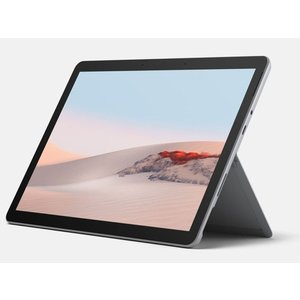 新品 マイクロソフト Surface Go 2 LTE Advanced TFZ-00011[10.5インチ/Core m3/SSD 128GB/メモリ8GB/顔認証/Windows 10 Home/Office 付][在庫あり][即納可] denkizoku