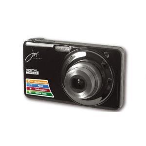 新品 JOY JOYV600BK MEGA PIXEL CMOS 光学ズーム デジタルカメラ denkizoku
