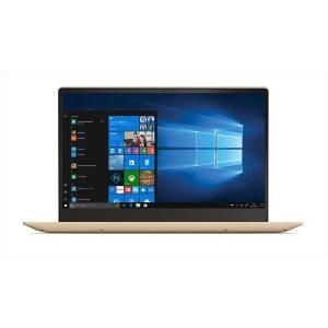 新品 Lenovo ideapad 320S 81AK00HGJP [13.3型/Core i3-8...