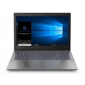 Lenovo 15.6型 ノートパソコン ideapad 330 オニキスブラック (Celeron 3867U …[10000円キャッシュバック]の商品画像|ナビ