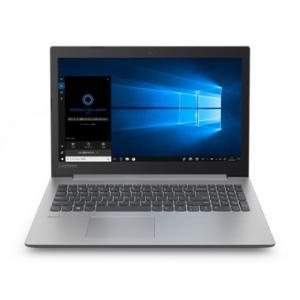 Lenovo 15.6型 ノートパソコン ideapad 330 プラチナグレー (Celeron 3867U メ…[10000円アマゾンギフト付]の商品画像 ナビ