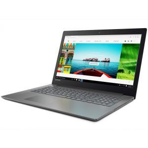 新品 Lenovo ideapad 320 8...の関連商品1