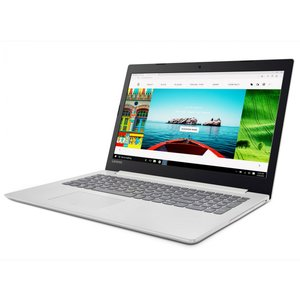 新品 Lenovo ideapad 80XR00...の商品画像