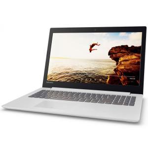 新品 Lenovo ideapad 80XR0...の詳細画像1