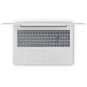 新品 Lenovo ideapad 80XR0...の詳細画像5