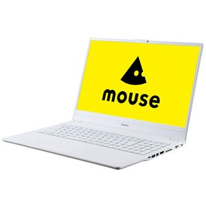 新品 マウスコンピューター m-Book B509H MB-B509H [15.6インチ/Core ...