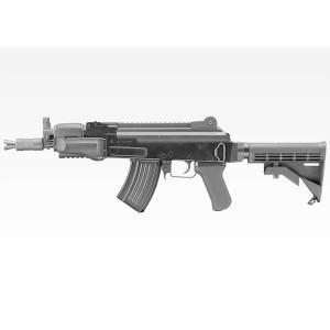 新品 東京マルイ AK47 HC 電動ガン ハイサイクル(対象年令18才以上)[在庫あり][即納可]|denkizoku