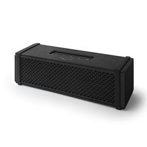 V-MODA Remix Bluetooth Hi-Fi Mobile Speaker - Black|denkizoku