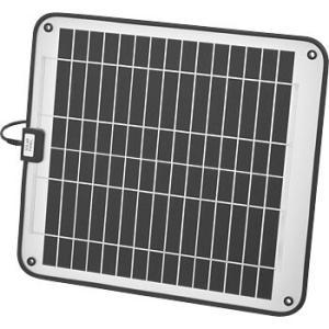 新品 ケー・アイ・エス 太陽電池モジュール(ソーラーパネル)BT432S-MRN [在庫あり][即納可] denkizoku