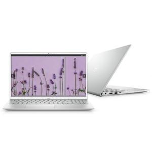 新品 Dell Inspiron 15 5000 プレミアム[15.6インチ/Ryzen 5 4500U(Corei7 同等性能)/SSD256GB/メモリ容量8GB/Windows 10/Office 付属][在庫あり][即納可]の画像