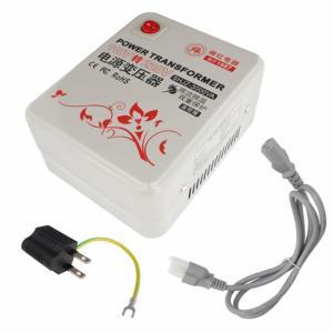 新品 Kaito4548 アップトランス変圧器 SHJZ-3000VA-110V (110V→220V)[在庫あり][即納可]|denkizoku