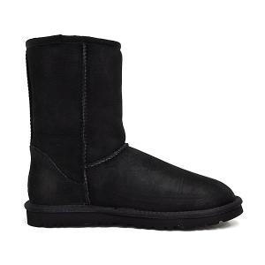 【海外正規品】アグ オーストラリア ブーツ ムートン クラシック ショート UGG Australia CLASSIC SHORT BOOTS 5825 ムートンブーツ|denpcy|05